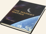 The Market Matrix Book